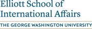 Elliott_School_George_Washington_University_logo