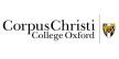Corpus_Christi_logo