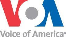New-VOA-Logo