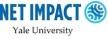 Yale Net Impact