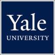 Yale University Logo