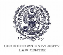 GU Law Center