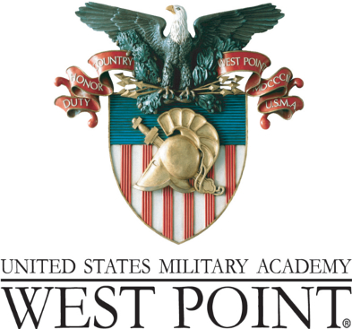dating at west point military academy Find great camping in and around west point us military academy, new york read trusted reviews of west point us military academy rv parks & campgrounds from campers just like you.