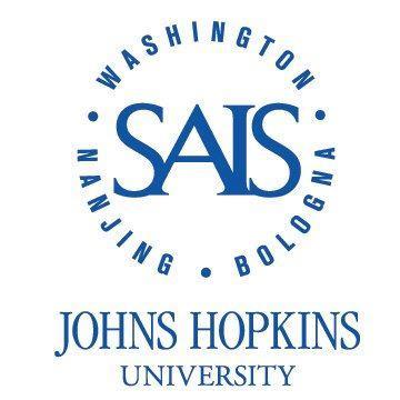 Johns hopkins sais analytical essay