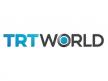 TRTWorld