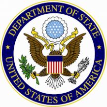 U.S. State Department