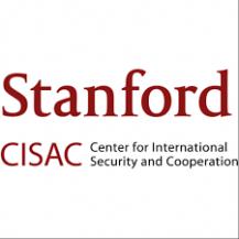 Stanford - CISAC
