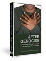 After Genocide